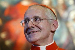 """Tauran: """"Las religiones tienen la misma dignidad e importancia"""""""