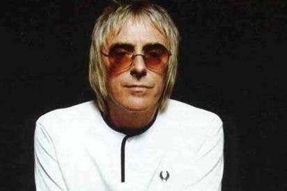 """Nirvana fue una puta mierda"""