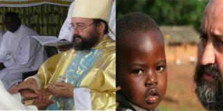 Una voz profética desde el corazón de África