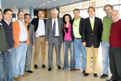 Air Europa emprende vuelo a Lima