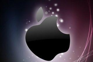 Los grandes problemas de Apple