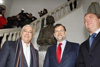 ¿Qué haría Rajoy?