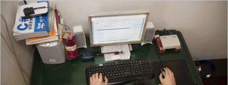 """El hacker chino Majia: """"lo hago tanto por dinero como por diversión"""""""