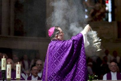La Iglesia vasca renueva su perfil