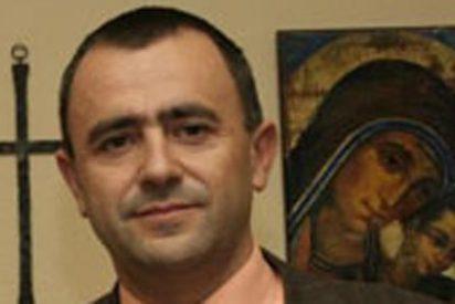 Los obispos colocan a Fernando Giménez como consejero delegado para Economía de Cope