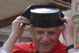 ¿Y tú, qué sombrero te pondrías?