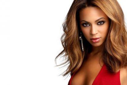 """Beyoncé: """"El éxito supone mucha disciplina y concentración"""""""