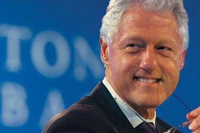 ONU designa a Bill Clinton enviado especial para coordinar ayuda en Haití