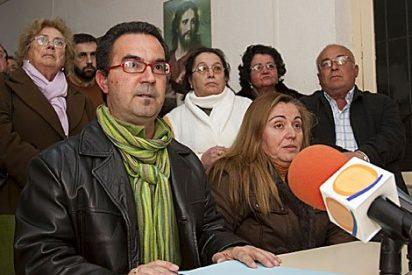 Denuncian 'blasfemias e injurias' a la Iglesia en el carnaval de Isla Cristina