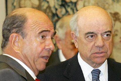 Viva la banca... y el PSOE