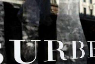 Burberry cierra su filial de Barcelona
