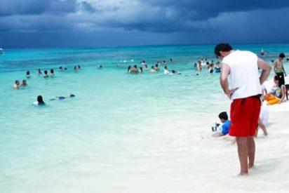 Diez alegres razones para visitar Colombia este 2010