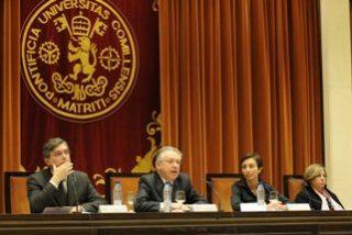 Comillas celebra la XV Reunión de Directores y Orientadores de Centros Educativos