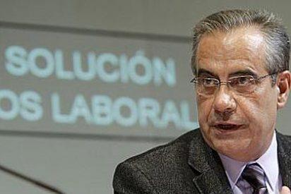 Corbacho abrirá la conferencia europea de ONG por el empleo y contra la exclusión