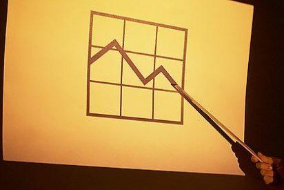 Cinco crisis económicas más ridículas que la actual