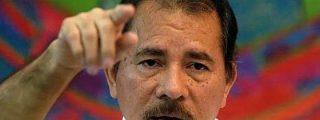 Daniel Ortega anuncia que mantendrá relaciones comerciales con Honduras