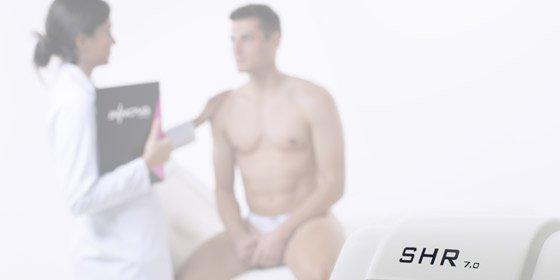 ¿Las máquinas de depilación láser de diodo son las únicas a ojos de Google?
