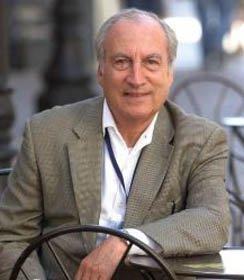 Falleció periodista y escritor argentino Tomás Eloy Martínez