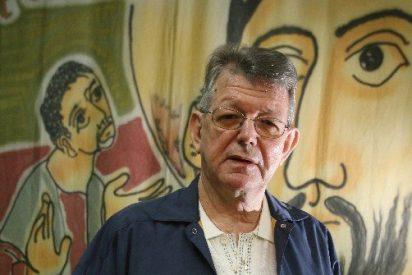 El obispo misionero Erwin Kräutler, nominado al Nobel Alternativo de los Derechos Humanos