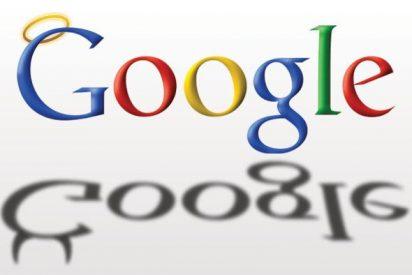 Google se convertirá en proveedor de Internet en Estados Unidos