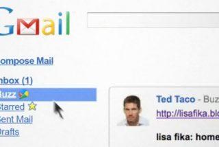 Google lanza su propio Twitter, lo llama Buzz y lo integra en Gmail