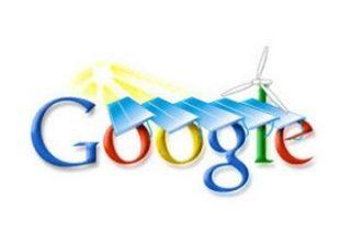 Autorizan a Google para que pueda vender energía en Estados Unidos
