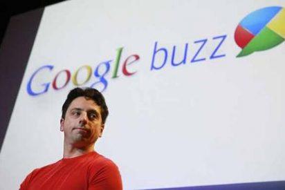 Google Buzz cambia las reglas de juego en las redes sociales