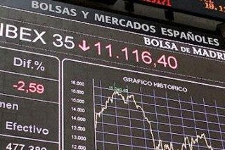Wall Street Journal: Grecia, Portugal... ¿España?