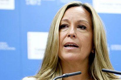 El Gobierno destinó 40 millones de euros para una planta 'fantasma' de vacunas