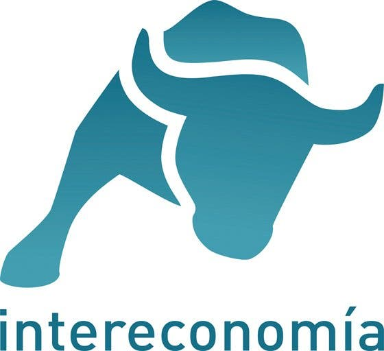 Mario Conde niega una intervención económica en el Grupo Intereconomía