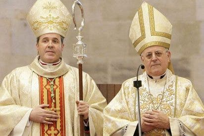 Blázquez será nombrado arzobispo de Valladolid la próxima semana