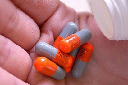 Millones de españoles consumen medicamentos falsos