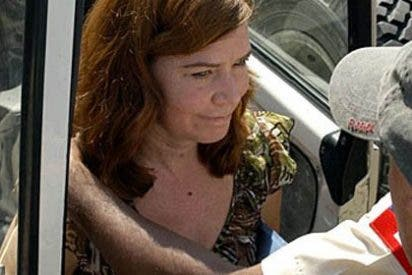 Liberan a 10 misioneros de EEUU acusados de secuestrar a 33 niños en Haití