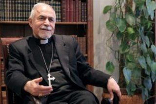 Obispos iraquíes denuncian la ola de violencia islámica contra los cristianos