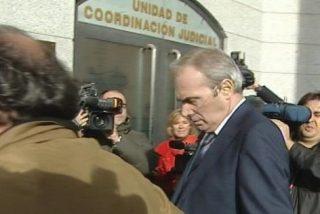 En libertad Antonio Puerta, agresor de Jesús Neira
