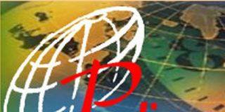 Nueva web de Editorial Paulinas