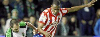 """El Sevilla """"pincha"""" ante el Zaragoza y el Mallorca se mete en 'Champions'"""