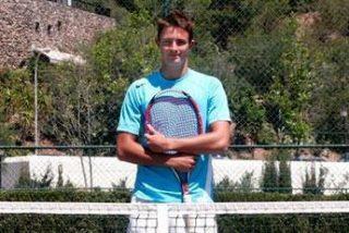 """Un joven inglés demanda al Daily Telegraph por llamarle """"el peor tenista del mundo"""""""