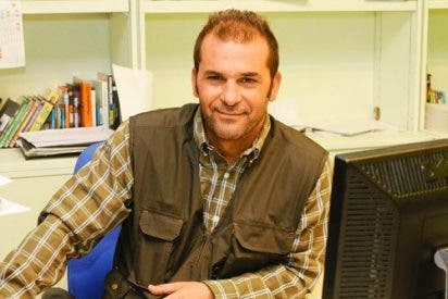 Jaime Cantizano estrena un 'Informe DEC' semanal
