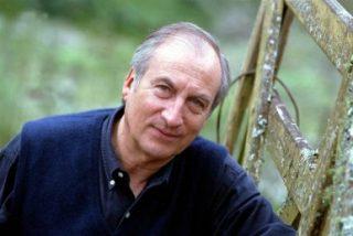Muere el escritor y periodista argentino Tomás Eloy Martínez
