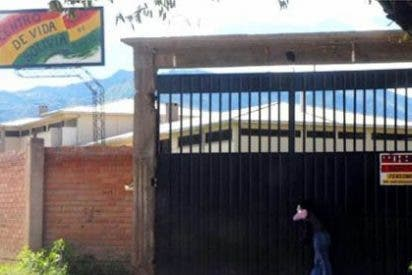 Denuncian 138 violaciones de niños en seis centros de acogida de Bolivia