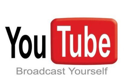 YouTube cumple 5 años como la referencia del vídeo online