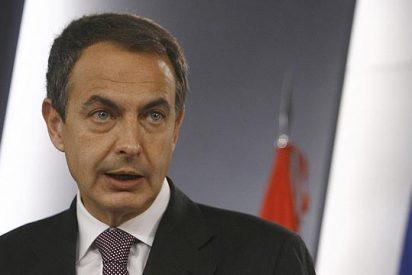 Un pacto para salvar a España, no para salvar a Zapatero