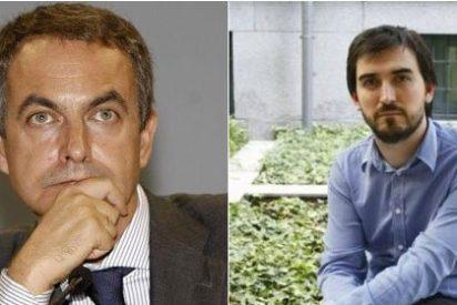 Hasta Nacho Escolar ve 'grogui' a ZP