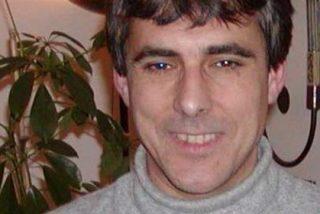 El cuerpo del etarra Jon Anza aparece en la morgue de Toulouse