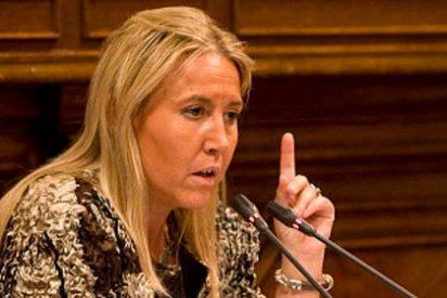 CiU pide que TV3 entreviste en catalán a los castellanohablantes aunque no lo hablen