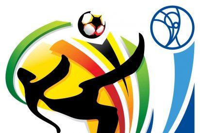 Sogecable subasta varios partidos, entre ellos la final, del Mundial de Sudáfrica