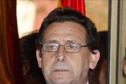 Alfonso Ussía, VI Premio de Periodismo Taurino