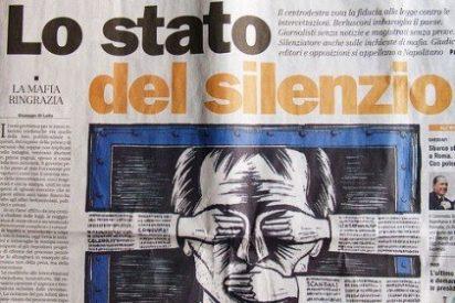 77 periodistas asesinados en 2009 en todo el mundo, nuevo récord según la UNESCO