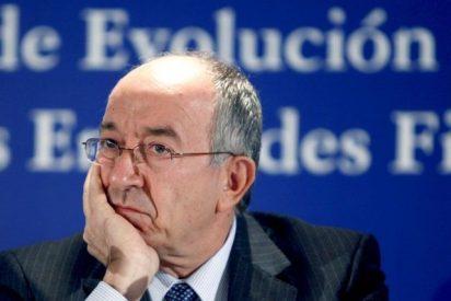 Ordóñez insta a acelerar la restructuración del sistema financiero